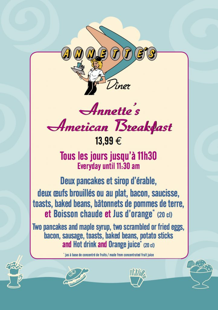annettes-flyera5_breakfast-oct2016-bd-15112016
