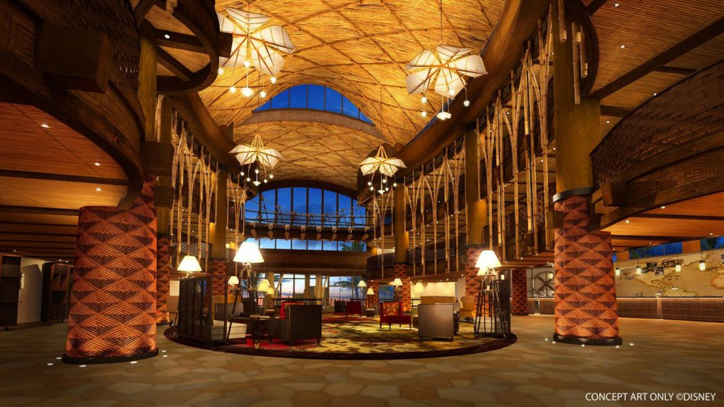 disney-explorers-lodge-lobby-800x450@2x