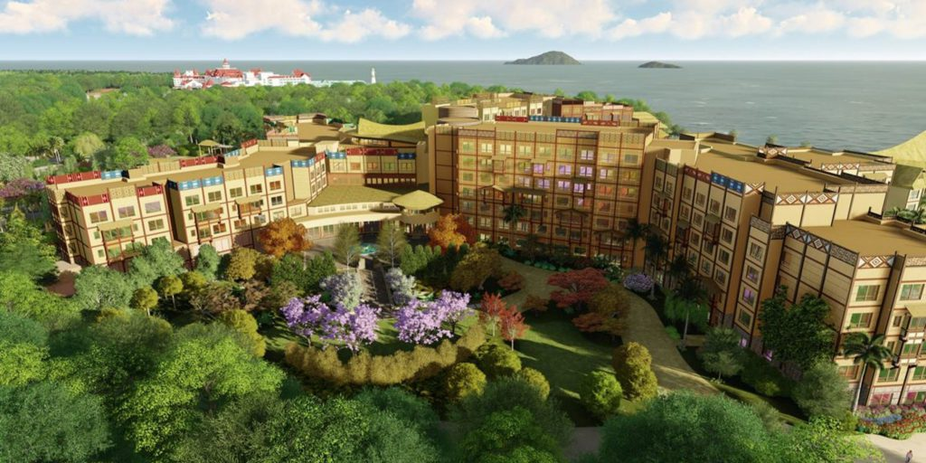 disney-explorers-lodge-opens-at-hong-kong-disneyland-1024x512@2x