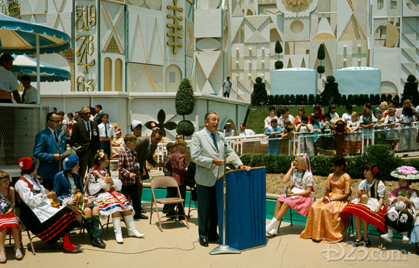 small_world_1966_grand_opening_02