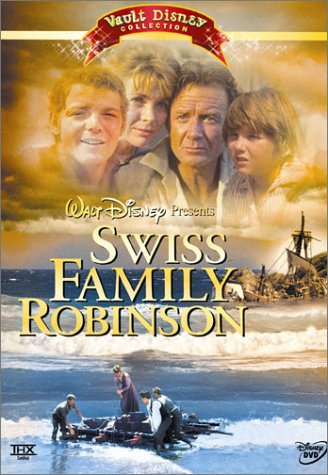 swiss-family-robinson-DVDcover
